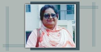আজমিরীগঞ্জ ইউপি নির্বাচন: শেষ মুহূর্তে আ'লীগের প্রার্থী বদল