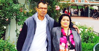 যুক্তরাষ্ট্রে 'স্ত্রীকে হত্যার পর বাংলাদেশির আত্মহত্যা'