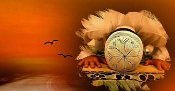 সব সময় আল্লাহর জিম্মায় থাকার সহজ আমল ও দোয়া