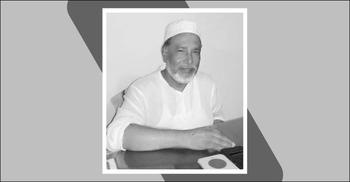 করোনায় মারা গেলেন ভূঞাপুর উপজেলা চেয়ারম্যান হালিম
