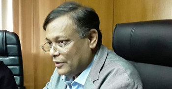 'বিএনপির নেতিবাচক রাজনীতি না থাকলে গণতন্ত্রে আরও অগ্রগতি হতো'
