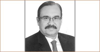 দেশের বিচার বিভাগ সম্পূর্ণ স্বাধীন : বিচারপতি ওবায়দুল হাসান