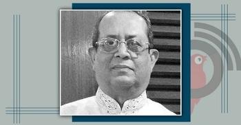 করোনায় সাংবাদিকের মৃত্যু : দক্ষিণ এশিয়ায় ভারতের পরেই বাংলাদেশ