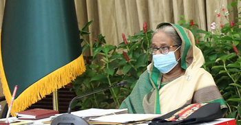 শেখ হাসিনা মেডিকেল বিশ্ববিদ্যালয় আইন চূড়ান্ত অনুমোদন