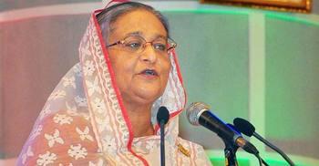 'অর্থনৈতিক অগ্রগতিতে অভূতপূর্ব সাফল্য অর্জন করেছে বাংলাদেশ'