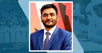 পাবলিক বিশ্ববিদ্যালয়ে অনলাইন ক্লাস : সম্ভাবনা ও বাস্তবতা