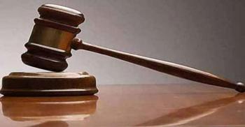 অস্ত্র আইনের মামলায় খোকনের ১০ বছরের কারাদণ্ড