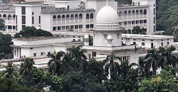 শক্তিমান চাকমা হত্যা : নিসান চাকমার জামিন স্থগিত