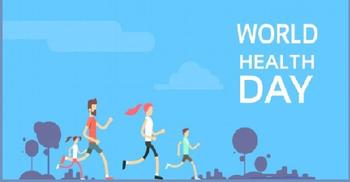 আজ বিশ্ব স্বাস্থ্য দিবস : ভিডিও কনফারেন্সে উদ্বোধন করবেন মন্ত্রী
