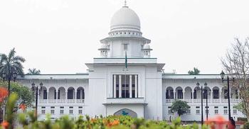ভার্চ্যুয়ালেই চলবে সুপ্রিম কোর্টের আপিল বিভাগ