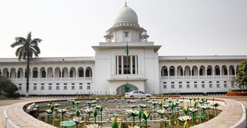 চট্টগ্রামে ট্রিপল মার্ডার: ৫ আসামির সাজা কমিয়ে যাবজ্জীবন