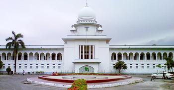 ফরিদপুরের চর-ঝাউকান্দা ইউপি নির্বাচন স্থগিত