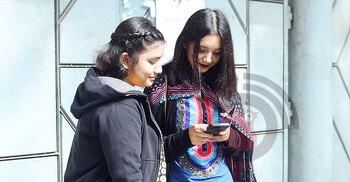 এইচএসসি রেজিস্ট্রেশনের অব্যবহৃত টাকা ফেরত পাচ্ছেন শিক্ষার্থীরা