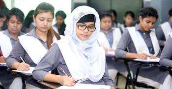 বৃত্তি পাচ্ছেন এইচএসসি পাস সাড়ে ১০ হাজার শিক্ষার্থী