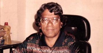 হুমায়ুন আজাদ হত্যা : আসামিপক্ষের অবশিষ্ট যুক্তি ৩১ জানুয়ারি