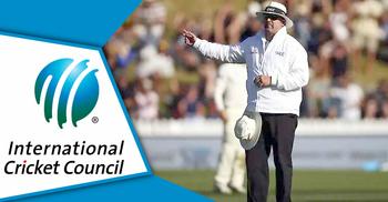 ইংল্যান্ড-পাকিস্তান টেস্টে বদলে গেল 'নো বলে'র নিয়ম