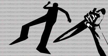 মেলায় ছুরিকাঘাতে তিন যুবক আহত