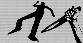 গোল্লাছুট খেলা নিয়ে ঝগড়া, ছুরিকাঘাতে কিশোর নিহত