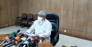 'কুমিল্লার ঘটনায় জড়িতদের দ্রুত খুঁজে বের করা হবে'