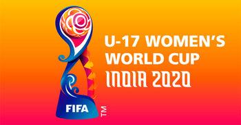 ভারতে অনুষ্ঠিতব্য নারী ফুটবল বিশ্বকাপও স্থগিত
