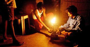 বিদ্যুৎ ব্যবস্থায় চীনা হ্যাকারদের হানা, মুখে তালা ভারত সরকারের