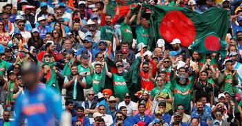 রায়পুরে বাংলাদেশ-ভারত ক্রিকেট লড়াই শুক্রবার