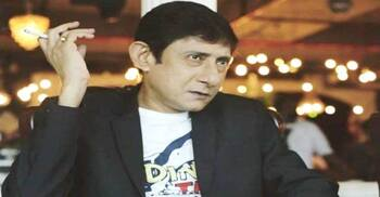 Complaint filed against Kanchan Mullick for harassing his wife