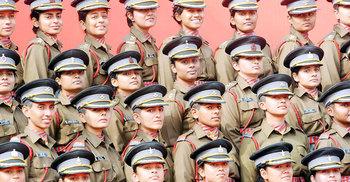 ভারতীয় সেনাবাহিনীতে লিঙ্গ বৈষম্য ঘোচাতে সুপ্রিম কোর্টের রায়