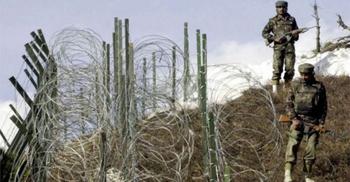 পাকিস্তানে ফিরল কিশোর হায়দার, ভারত পেল বসিরকে