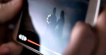 মোবাইল ইন্টারনেটের গতি তলানিতে, এর মধ্যেই তরঙ্গ নিলামের আয়োজন