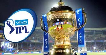 এক লাইনেই সম্পর্ক ছিন্নের ঘোষণা ভারতীয় ক্রিকেট বোর্ডের