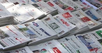 করোনার 'প্রকৃত তথ্য' জানানোয় ইরানে পত্রিকা বন্ধ