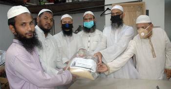 হাসপাতাল-ক্লিনিকে ডাক্তার পাওয়া যাচ্ছে না : ইসলামী আন্দোলন
