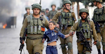 ইসরায়েলের বিরুদ্ধে আন্তর্জাতিক আদালতে যুদ্ধাপরাধ তদন্ত শুরু
