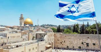 তিন মুসলিম দেশের সঙ্গে সখ্য গড়তে চায় ইসরায়েল