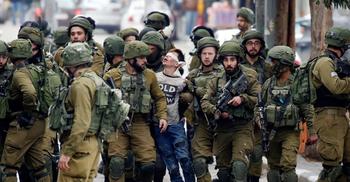 ইসরায়েলের বিরুদ্ধে শক্ত ব্যবস্থা চায় বাংলাদেশ