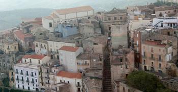 অবিশ্বাস্য অফার, ইতালিতে মাত্র ৯৯ টাকায় কেনা যাবে বাড়ি