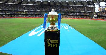 আইপিএলের জোর প্রস্তুতি শুরু করছে ভারতীয় ক্রিকেট বোর্ড