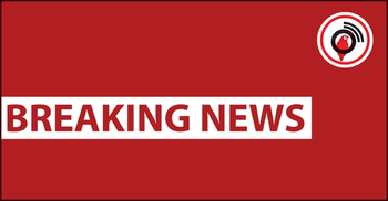 অবৈধ সম্পদ অর্জন: ডিআইজি মিজানসহ চারজনের বিচার শুরু