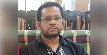 তথ্য গোপন করে নিয়মিত রোগী দেখেছেন ডা. জাহাঙ্গীর আলম