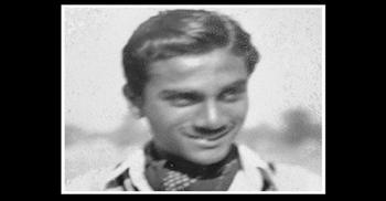 'সিজার ভাই ছিলেন কেতাদুরস্ত উইলোবাজ'