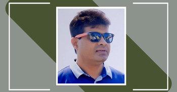 পাবলিক বিশ্ববিদ্যালয় ও বিশ্ববিদ্যালয় মঞ্জুরি কমিশন
