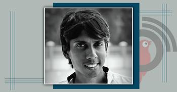 'পৃথিবীটা ভীষণ সুন্দর' লিখে নিখোঁজ সাংবাদিক সিয়াম, থানায় জিডি