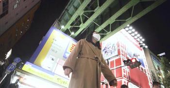 জাপানে করোনায় মোট মৃত্যুর চেয়ে এক মাসে আত্মহত্যার সংখ্যা বেশি