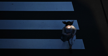 জরুরি অবস্থা প্রত্যাহারের পর জাপানে ফের বেড়েছে সংক্রমণ