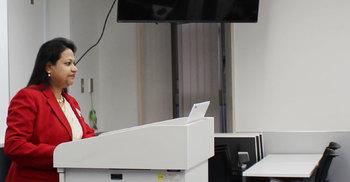 টোকিওতে 'ডেস্টিনেশন স্টাডি বাংলাদেশ' শীর্ষক সেমিনার
