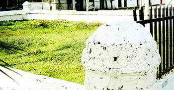 ব্রিটিশ নৃশংসতার সাক্ষী ঝালকাঠির কুলকাঠি