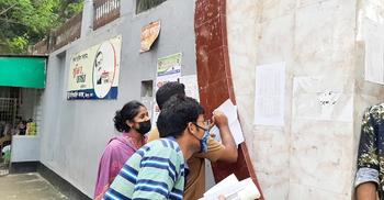 একদিনে সরকারি ১৫ প্রতিষ্ঠানের পরীক্ষা, বিপাকে চাকরিপ্রার্থীরা