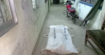 জামালপুরে নসিমন উল্টে চালক নিহত
