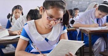 জেএসসি-জেডিসি শিক্ষার্থীরা পেতে পারে অটোপাস
